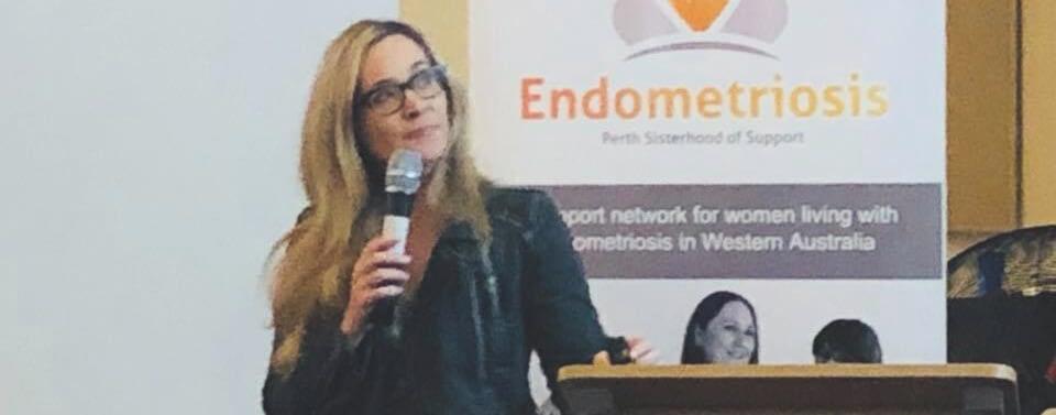 Dr Tamara Hunter - Woom Perth