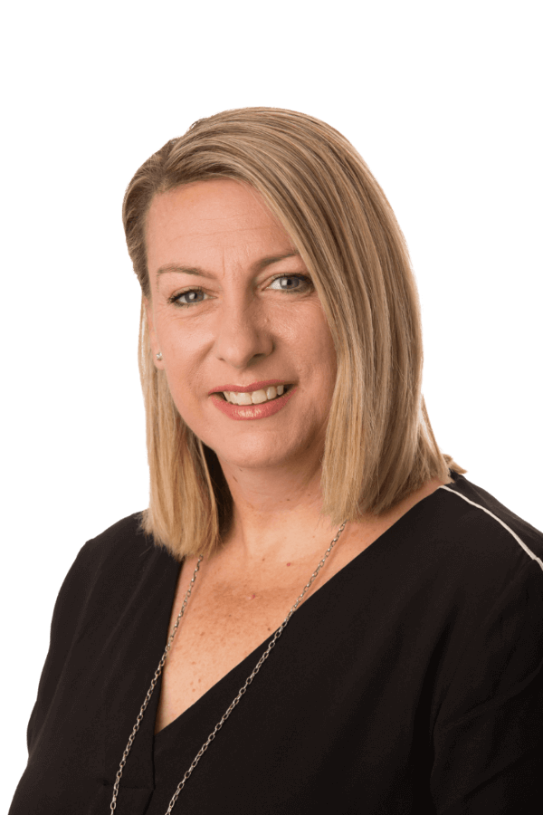 Louise Buck - WOOM psychologist Perth