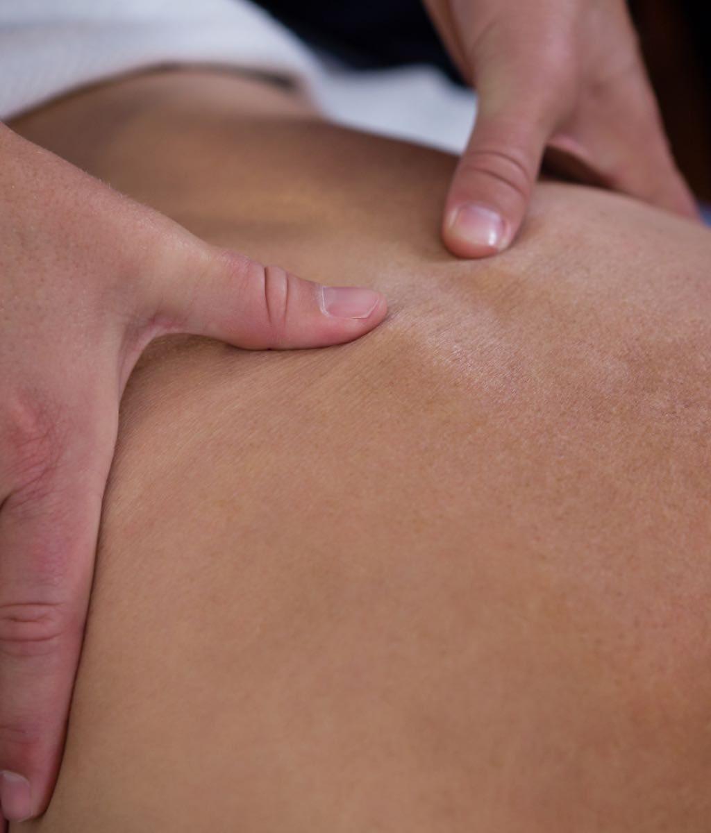 Women's health physiotherapist Perth