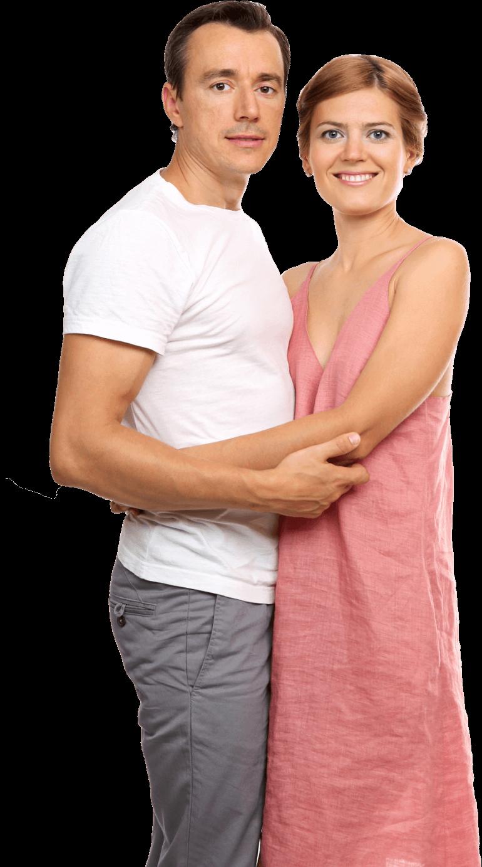 WOOM Fertility Experts Perth