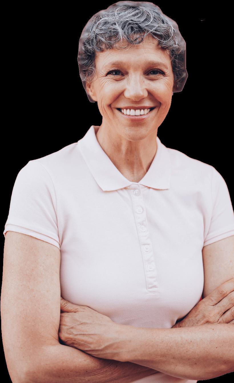 WOOM Menopause Experts Perth