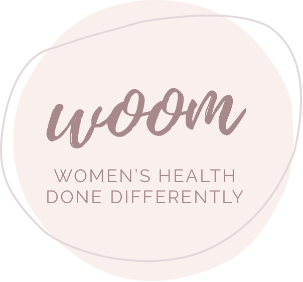 The Woom - Perth women's health clinic
