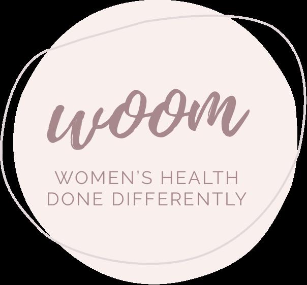 The Woom - Perth women's health clinic