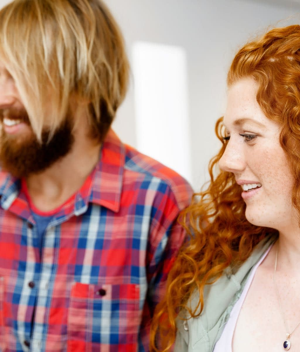 PCOS and fertility Perth