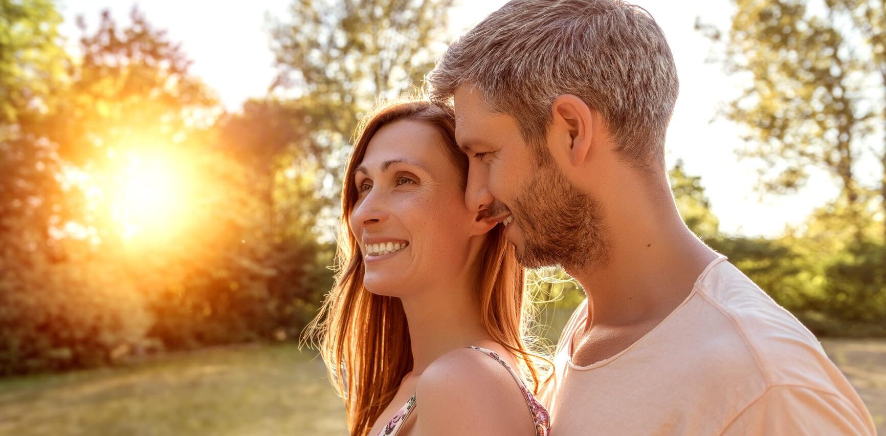 Fertility Treatment at WOOM